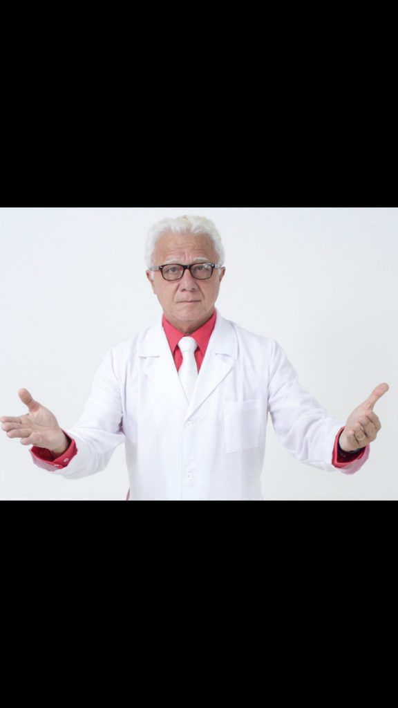 Proctologista online Dr Paulo Branco.