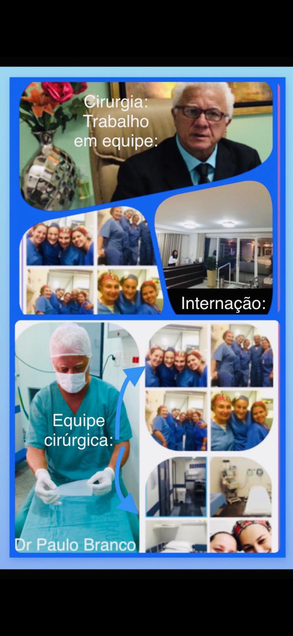 medico proctologista em São Paulo.